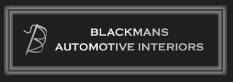 Blackmans Automotive Interiors